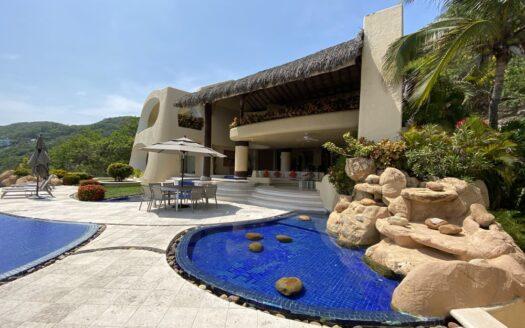 Brisas Acapulco